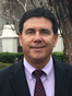 Pima County Personal Injury Lawyer David A Vasquez