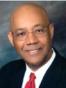 Surfside Employment / Labor Attorney Lenton Aikins