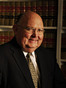 Tempe Litigation Lawyer Allen D Butler