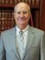Pima County Commercial Real Estate Attorney Patrick J Farrell