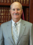 Tucson Business Attorney Patrick J Farrell