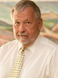 Phoenix Workers' Compensation Lawyer Robert E Wisniewski