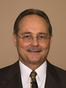Arizona Tax Lawyer Scott R Santerre