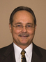 Scottsdale Trusts Attorney Scott R Santerre