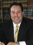 Fresno Personal Injury Lawyer Michael Joseph Aed