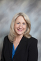 Tucson Estate Planning Attorney Susan R Price