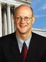 Temple Wrongful Death Attorney Ronald Edward Cirba