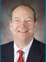 Scottsdale Real Estate Attorney Shelton L Freeman