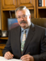 Arizona Workers' Compensation Lawyer Arthur V Gage
