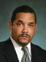 Arizona Tax Lawyer Bryant D Barber