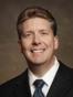 Phoenix Gaming Law Attorney James M Stipe