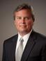 Perkasie Family Law Attorney Dale Edward Caya
