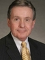 Castle Shannon Health Care Lawyer Terry C. Cavanaugh