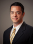Bucks County Commercial Real Estate Attorney David Peter Caro