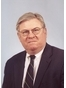 Pittsburgh Environmental / Natural Resources Lawyer Edmund M. Carney