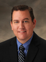 Mesa Contracts / Agreements Lawyer Dustin Horne