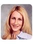 Bakerstown  Jennifer Lynn Cairns