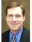 San Antonio Business Attorney Byron Thomas Stone