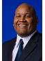 Arizona Health Care Lawyer Kevin C Nicholas