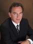 Phoenix Federal Crime Lawyer Craig S Orent