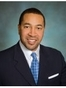 Arizona Commercial Real Estate Attorney Brian R Booker