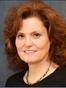 Bala Cynwyd Venture Capital Attorney Jill Eiseman Bronson