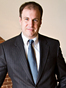 Pennsylvania Employee Benefits Lawyer Brian Patrick Bronson