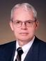 Phoenix Real Estate Attorney Thomas W Rouse