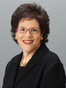Branchburg Estate Planning Lawyer Donna S Levinston Braff
