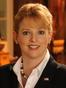 Pennsylvania Domestic Violence Lawyer Kelly Anne Gaughan