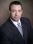 Wilkes Barre Litigation Lawyer Scott Charles Gartley