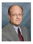 Maricopa County Construction / Development Lawyer Jeffrey P Boshes