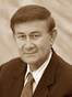 Prescott Real Estate Attorney Robert S Pecharich