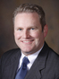 Travis County Litigation Lawyer D. Todd Smith