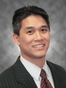 East Norriton Advertising Lawyer Edward Michael Galang