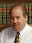 Tucson State, Local, and Municipal Law Attorney Thomas M Parsons
