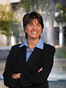 Paradise Valley Construction / Development Lawyer Elizabeth Savoini Fitch