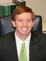 Muscogee County Business Attorney Shaun Patrick O'Hara