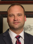 Douglasville Workers' Compensation Lawyer Robert Wesley Starrett