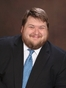 Gwinnett County Litigation Lawyer Robert Stanley Bexley