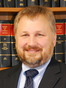 Georgia Bankruptcy Attorney Michael Roger West Jr.