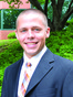 Dauphin County Estate Planning Attorney Anthony Ryan Bowers