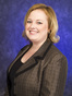 Cary Family Law Attorney Emily C. Moore Tyler
