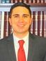 Roseville Bankruptcy Attorney Amir J Javideyan