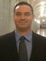 Newark Divorce / Separation Lawyer Angelo Johnathan Lagorio