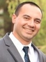 Clayton Family Law Attorney Angelo Johnathan Lagorio