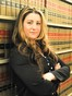 Crockett Immigration Attorney Anna R Evans