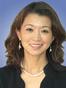 La Jolla Immigration Attorney Chenyang Sunny Rickard