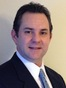 Auburndale Tax Lawyer Peter M. Frasca