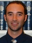 Berkeley Constitutional Law Attorney Evan Joseph Mascagni